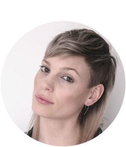 Qtz minimal oorringen