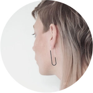 Qtz k-108 minimal oorringen